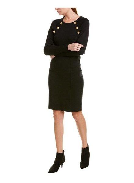 525 America Double Knit Dress