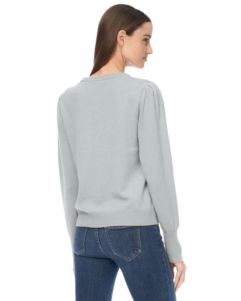 360 Cashmere Melany Sweater