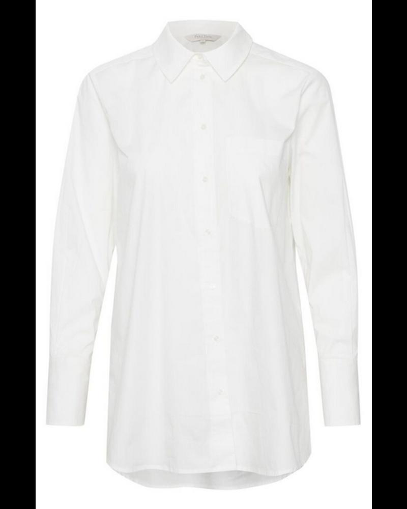 Part Two Edibe Shirt