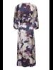 Part Two Elise Dress