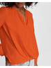 Rag & Bone Lora Blouse