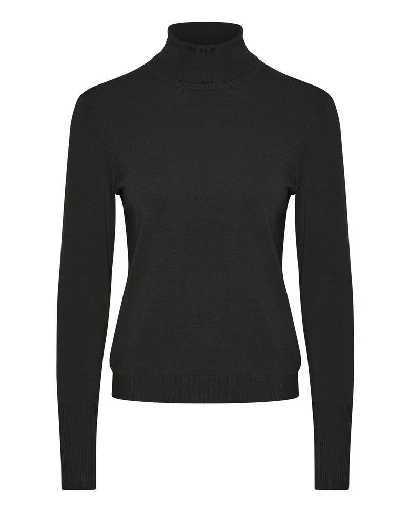 InWear Novella Turtleneck