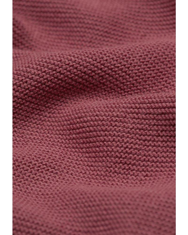 Armed Angels Medinaa Knit Pullover