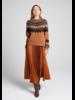 A.L.C. Hollis Sweater