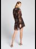 A.L.C. Esme Dress