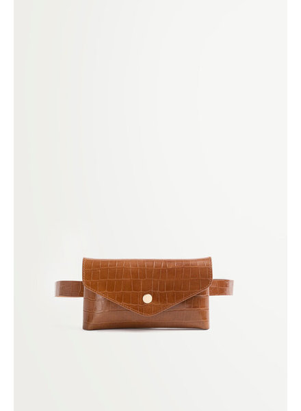 Suncoo Anae Belt Bag