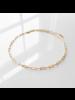 Thatch Finn Necklace