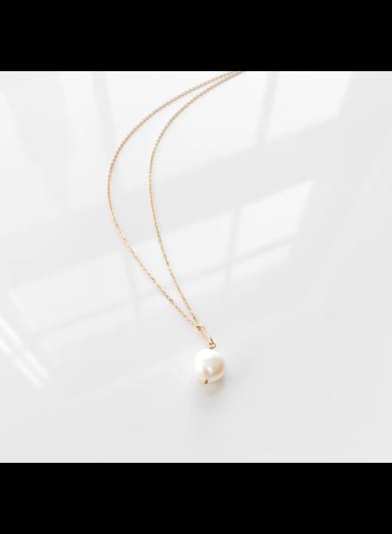 Thatch Colette Necklace