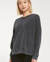 Z Supply Kyro Sweatshirt