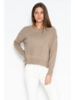 One Grey Day Lyle Pullover