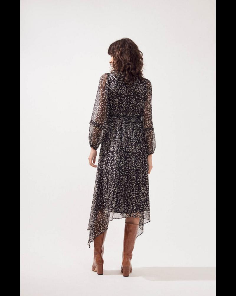 Suncoo Chamila Dress