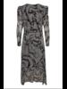 Part Two Esja Dress