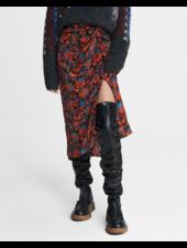 Rag & Bone Amber Skirt