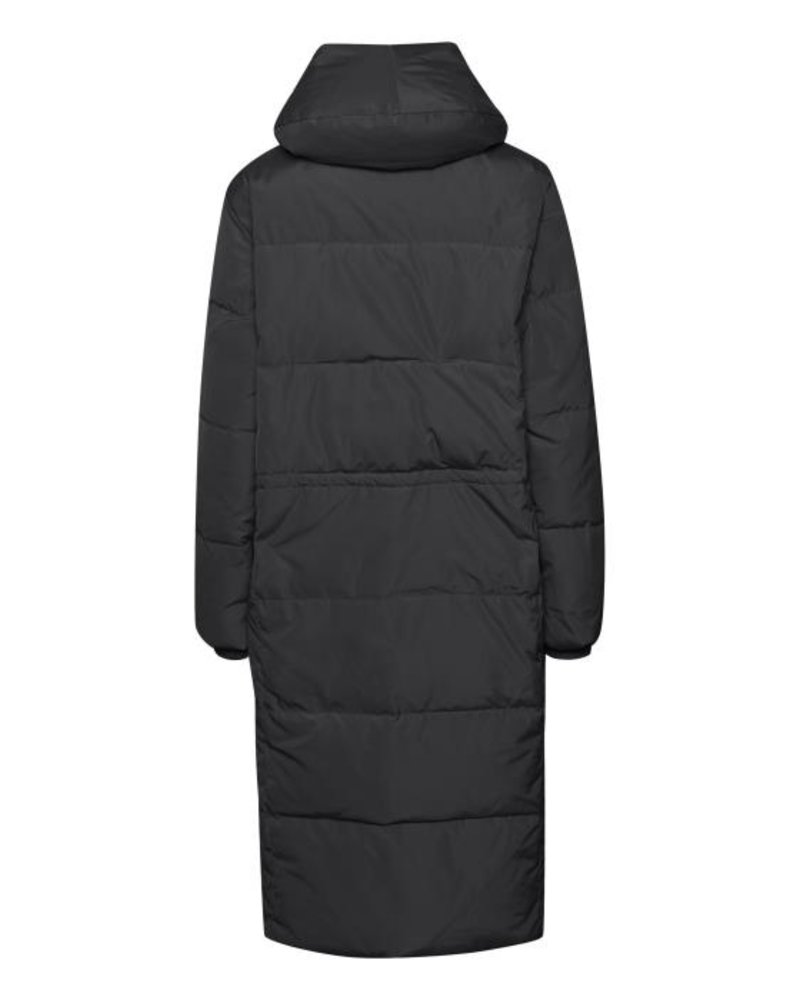 InWear Liyal Boxy Coat