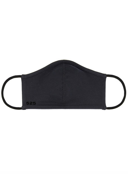525 America Seamed Mask Fashion
