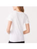 Monrow Crew Neck T-Shirt