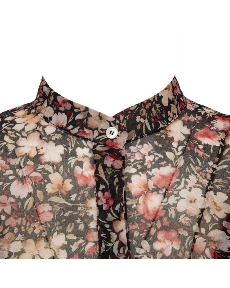 Marella Trivio Shirt