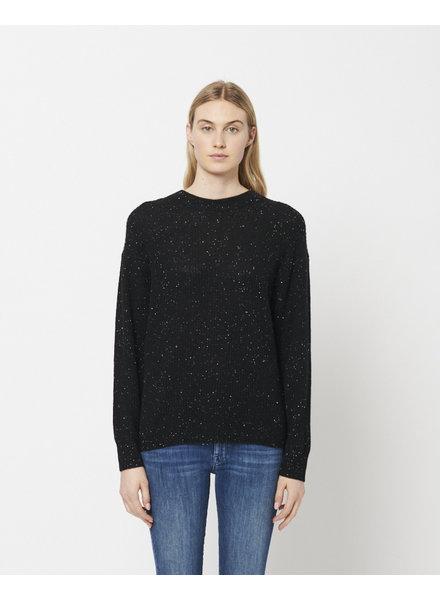 Line Lola Knit Sweater