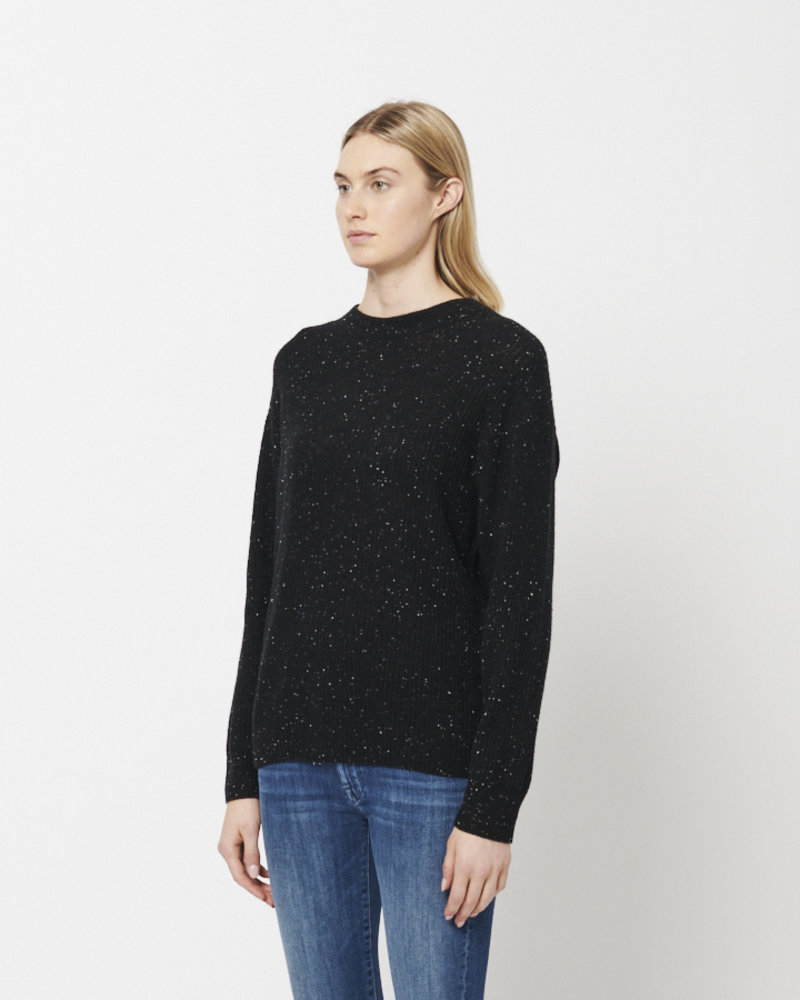 Line Lola Knit Sweater