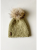 Lily Lake The Fain Hat with Pom Pom