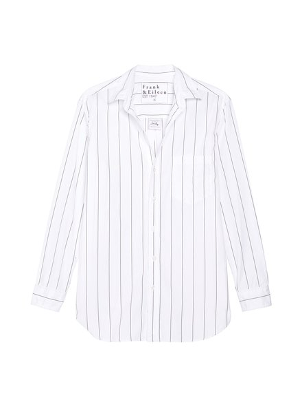 Frank & Eileen Joedy Woven Button-Up