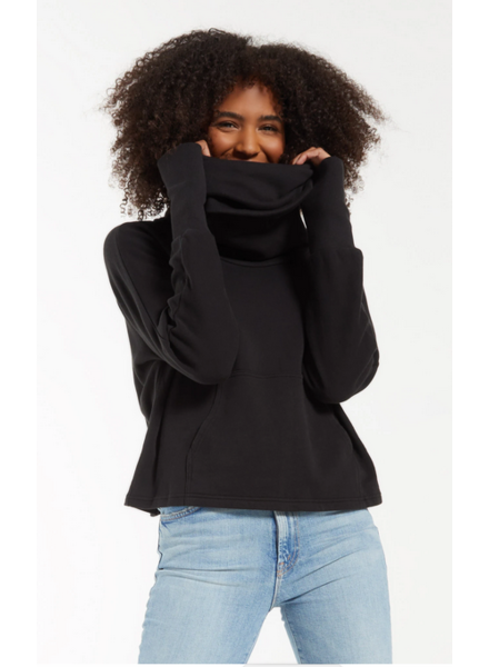 Z Supply Cowl Easy Top