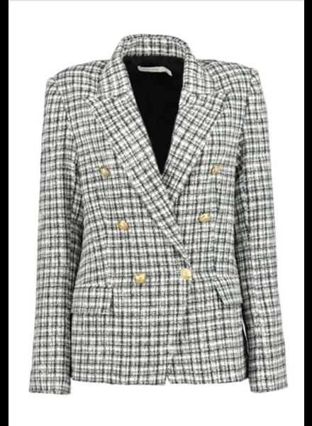 Bishop & Young Vintage Parisian Blazer