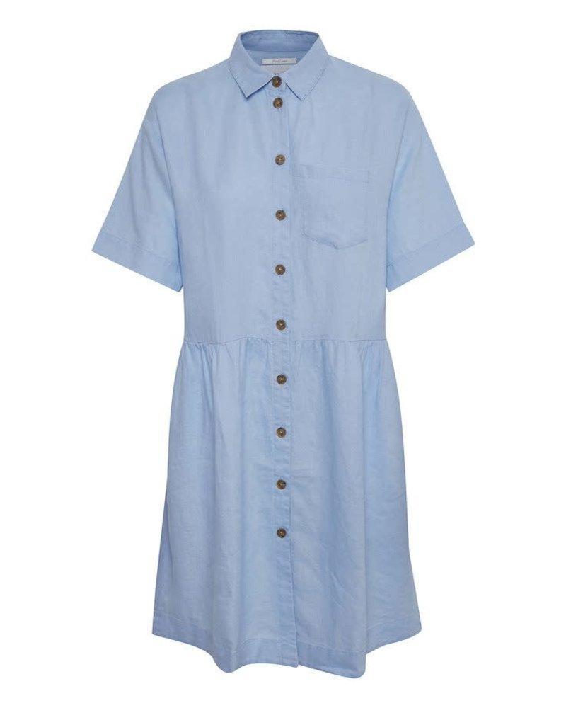 Part Two Hatla Dress