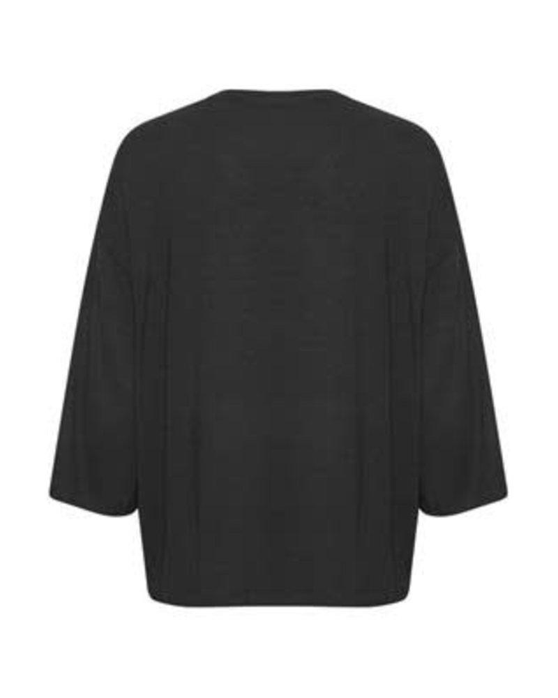 Part Two Hayde T-Shirt