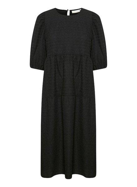 InWear Joyee Dress