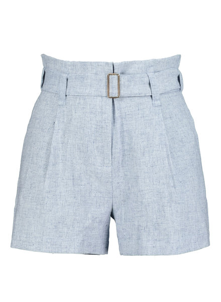 Bishop & Young Montecito Short
