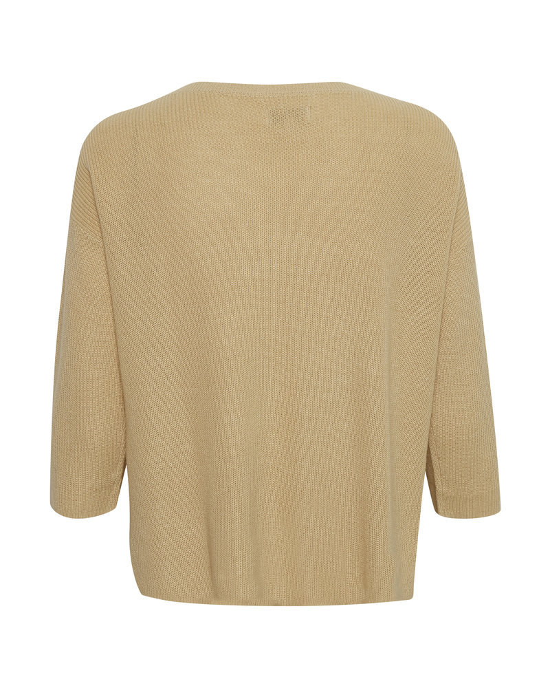 Part Two Hala Pullover