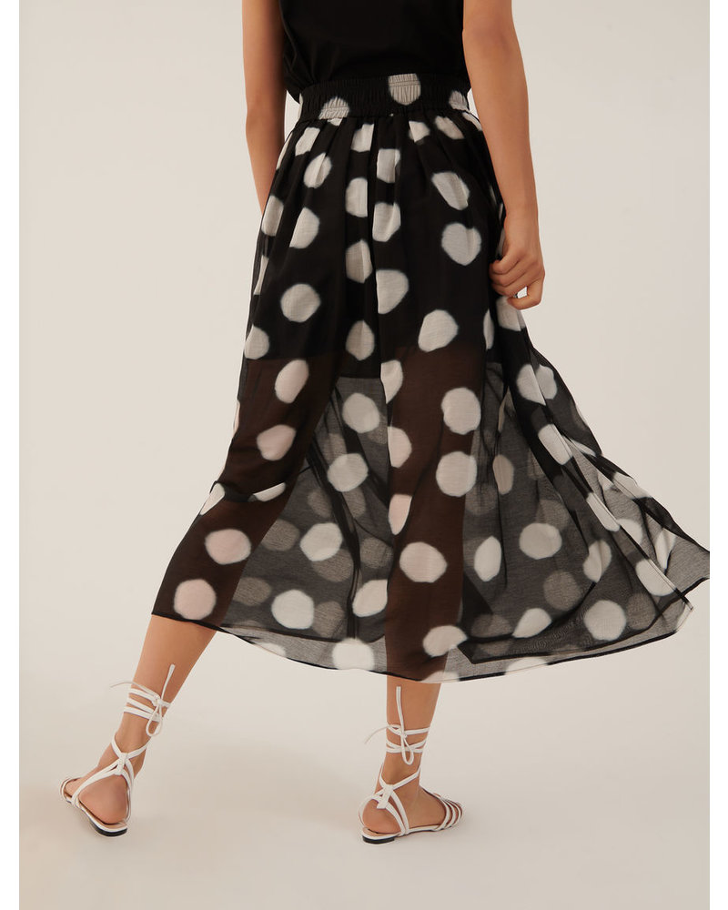 Marella Lia Skirt