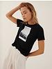 Marella Gomma T-Shirt
