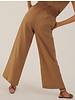 Marella Fase Trouser