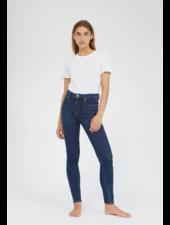 Armed Angels Tillaa Skinny Jeans