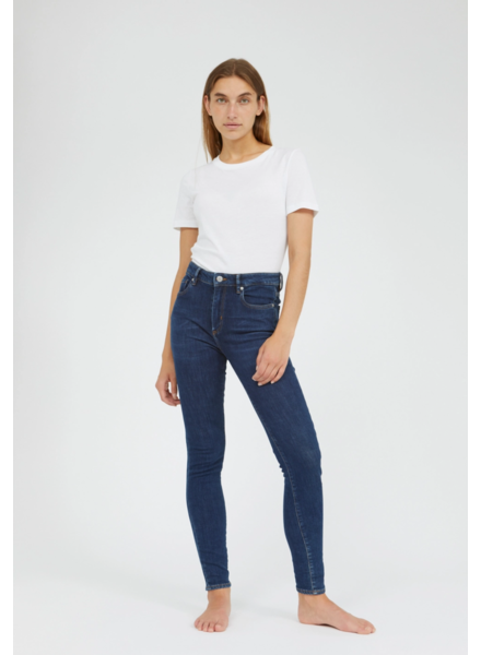 Armed Angels Tillaa Skinny Jeans