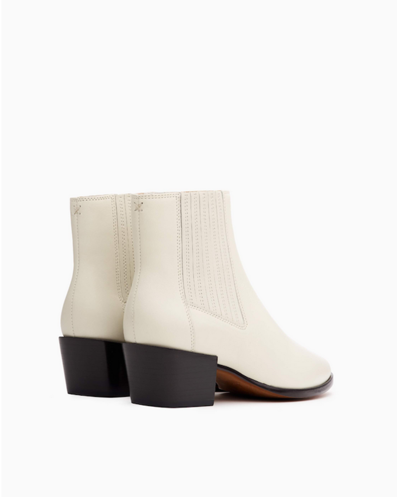 Rag & Bone Rover Boots (Leather)