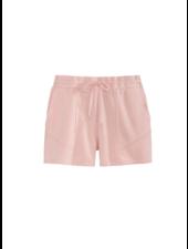 525 America Seam Detail Shorts