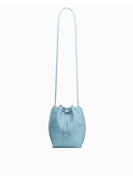 Rag & Bone Dayton Drawstring Bag