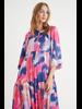 InWear JordanIW Dress