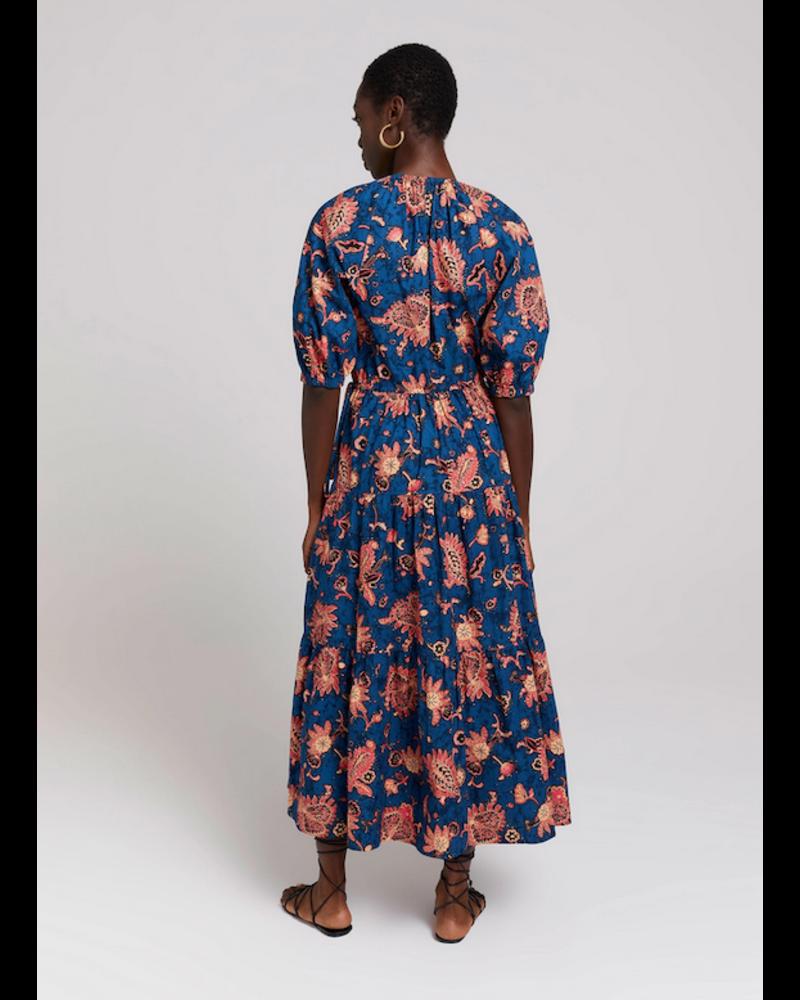 A.L.C. Mischa Dress