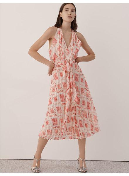 Marella Orano Dress