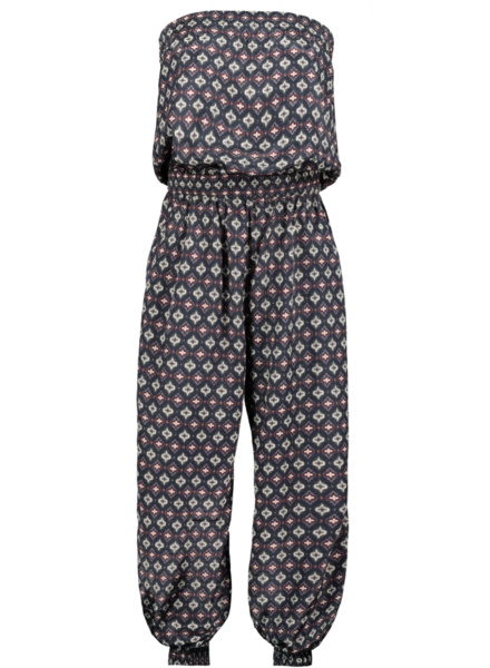 Bishop & Young Pia Jumpsuit