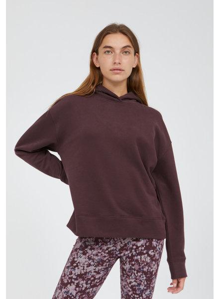 Armed Angels AAdora Sweatshirt