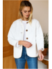 Emerson Fry India Quilted Jacket