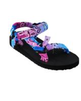 AOLE Strappy Sandals