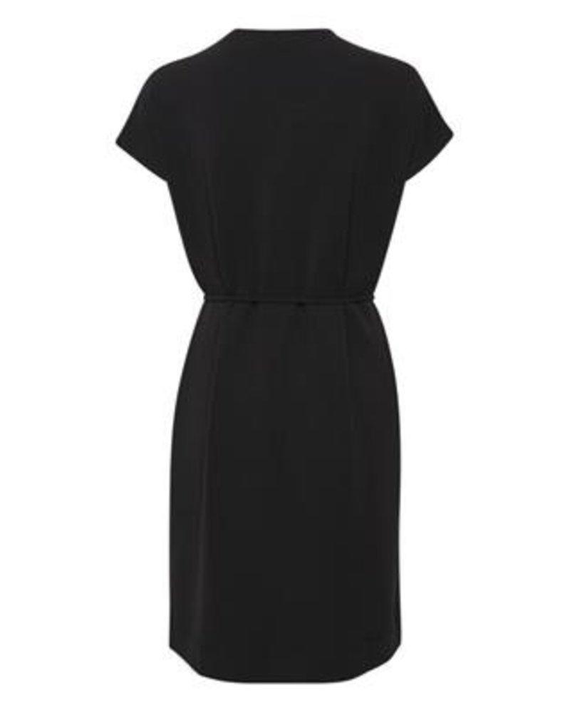 InWear Unita  Dress