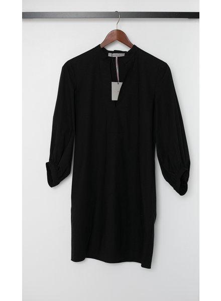 Marella Stuarda Dress