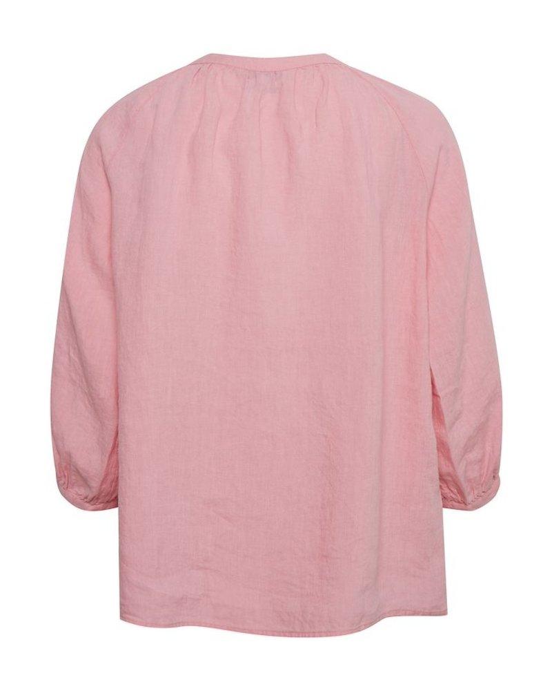 Part Two Hikma Shirt